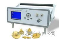 HDSP-502便携式SF6气体纯度分析仪 HDSP-502