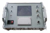 SGP-IISF6纯度仪 SGP-IISF6