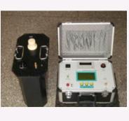80KV/0.5μF(智能/全自动)0.1hz 超低频高压发生器 80KV/0.5μF