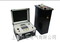 80KV/0.5μF(智能/全自动)0.1hz程控超低频高压发生器  80KV/0.5μF