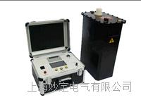80KV/0.5μF(智能/全自动)超低频高压装置 80KV/0.5μF