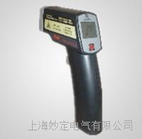 EC-112系列红外测温仪 EC-112系列