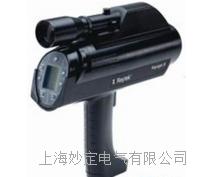 EC3000高温红外测温仪 EC3000