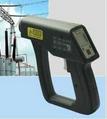 EC-2185/200系列红外测温仪 EC-2185/200系列