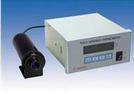 EC1800固定式高温红外测温仪 EC1800