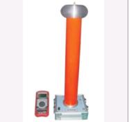 RCG交直流阻容分压器 RCG