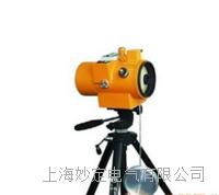 HCW-VAI远距离红外测温仪 HCW-VAI