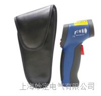 AR300迷你式红外测温仪 AR300