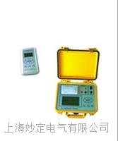 SGYW双向台区识别仪-手持式彩屏 SGYW