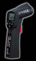 红外测温仪DT-8812H DT-8812H