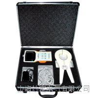 YC55RL-2有源变压器容量特性测试仪 YC55RL-2