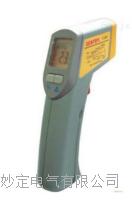 OT-880红外线测温仪 OT-880