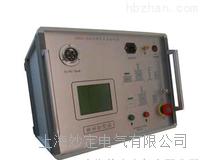 HSXZC-IX全自动操作台 HSXZC-IX