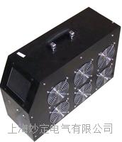 MD3980S蓄电池放电容量测试仪 MD3980S