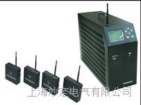 MD3980S蓄电池恒流放电负载测试仪 MD3980S