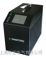 MD3982S蓄电池恒流放电负载测试仪 MD3982S
