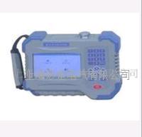 MD3901S铅酸蓄电池内阻测试仪 MD3901S