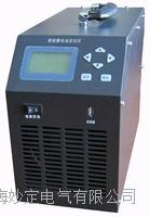 MD3980蓄电池放电容量测试仪 MD3980