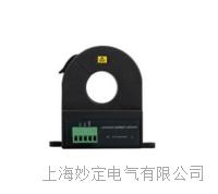 ETCR025K开合式漏电流传感器 ETCR025K