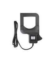 ETCR080D大口径钳形直流电流传感器 ETCR080D