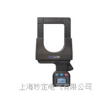 ETCR148超大口径钳形漏电流/电流传感器 ETCR148