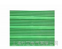 MD35KV绿色防滑绝缘垫 MD35KV