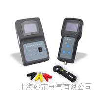 HDGC3832便携式直流系统接地故障分析仪 HDGC3832