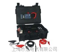 HDGC3835直流系统接地故障检测仪 HDGC3835