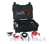 HDGC3835直流系统接地故障测试仪 HDGC3835