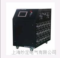 HDGC3980J数字化交流假负载检测仪 HDGC3980J