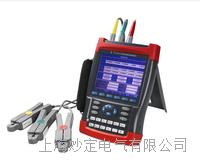 HDGC3521电能表现场校验装置 HDGC3521