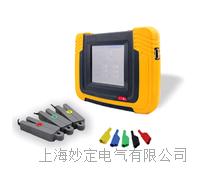 HDGC3522多功能电能表现场校验仪 HDGC3522