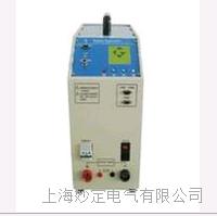 FZY-G 便携式蓄电池组负载测试仪 FZY-G