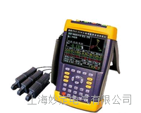 HDGC3520电能表现场校验装置 HDGC3520