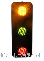 ABC-hcx-50行车电源指示灯 ABC-hcx-50