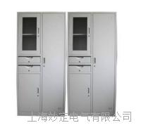 SG智能型安全工具柜 SG智能型