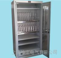 SG制造销售安全工具柜,优质安全工具柜 SG