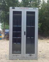 SG配电室里配备的安全工具柜 电力安全工具柜 SG