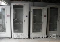 800*450*2000mm电力工程安全铁柜 800*450*2000mm