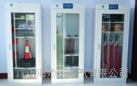 智能型安全工具柜 SG-II 2000mm×1100mm×500mm  SG-II 2000mm×1100mm×500mm