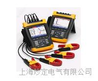 HDGC3531便携式电能质量分析仪 HDGC3531