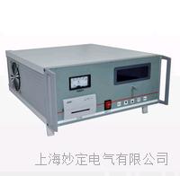 MD20S/MD40S直流电阻测试仪 MD20S/MD40S