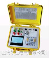 MD5810有源变压器容量特性测试仪 MD5810