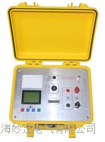 MD9910C直流电阻测试仪 MD9910C