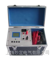MD9905直流电阻测试仪 MD9905