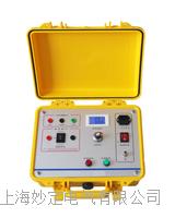 MD-D开关动作电压操作电源 MD-D