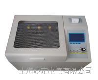 MD803S三杯 绝缘油介电强度测试仪 MD803S