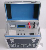 MD9930接地导通测试仪 MD9930