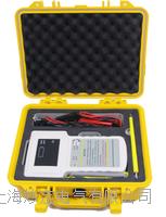 MD-V雷击计数器测试仪 MD-V