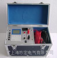 MD9910D接地导通测试仪 MD9910D